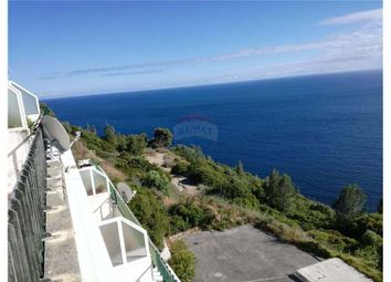 Thumbnail 1 bed apartment for sale in Sesimbra, Portugal