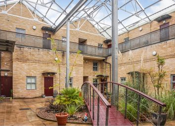 Thumbnail 2 bed flat for sale in 135 Otley Road, Leeds