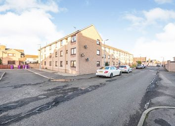 1 bed flat for sale in Queen Street, Montrose, Angus DD10