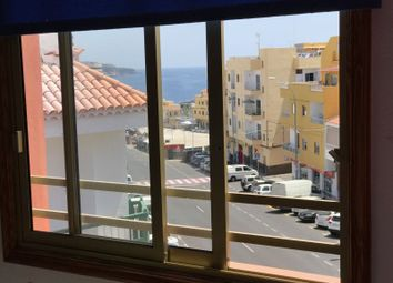 Thumbnail 2 bed apartment for sale in Playa San Juan, Tenerife, Spain