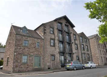 Thumbnail 2 bed flat for sale in Victoria Wharf, Lancaster