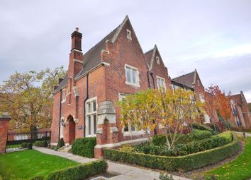 Thumbnail 3 bed property to rent in Brewster Court, The Galleries, Brentwood