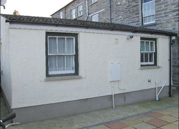 Thumbnail 1 bed flat to rent in 20 High St, Cardigan