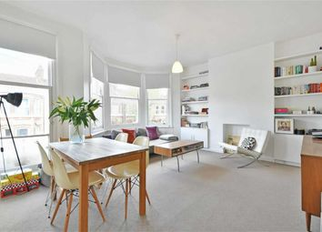 Thumbnail 2 bedroom flat to rent in Bathurst Gardens, Kensal Green, London