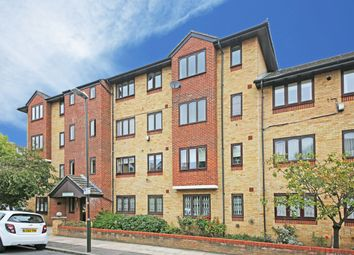 Thumbnail Flat for sale in Cloister House, Wimbledon