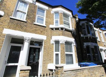 Thumbnail 6 bed terraced house to rent in Rainbow Street, London, London