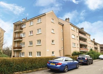 Thumbnail 3 bedroom flat for sale in Nethercairn Road, Flat 3/1, Mansewood, Glasgow