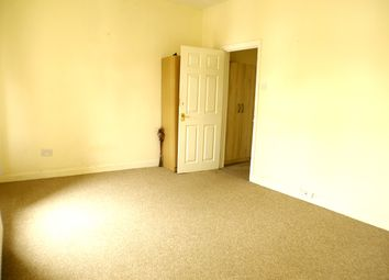 Thumbnail Room to rent in The Avenue, Tottenham