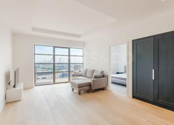Thumbnail 1 bed flat to rent in 47 Hope Street, London