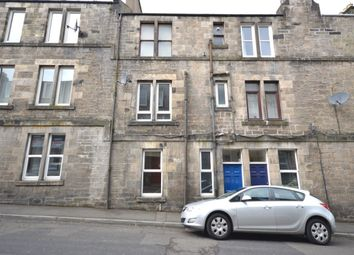 Thumbnail 1 bed flat for sale in Alexandra Street, Dunfermline