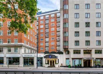 1 bed flat for sale in 55 Park Lane, Mayfair, London W1K