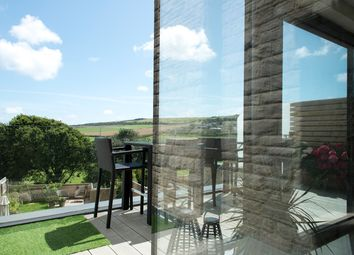 Thumbnail 4 bed link-detached house for sale in Swanage Road, Studland