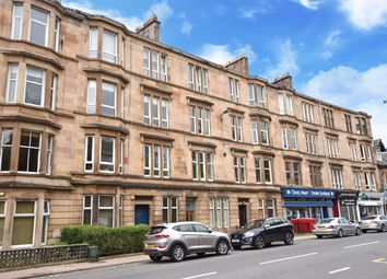 Thumbnail 2 bed flat for sale in 2/2, 97 Clarkston Road, Cathcart