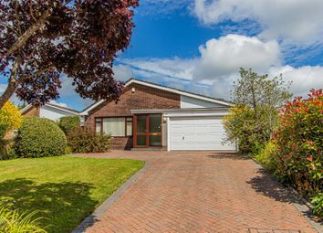 4 bed detached bungalow for sale in Mill Road, Lisvane, Cardiff CF14