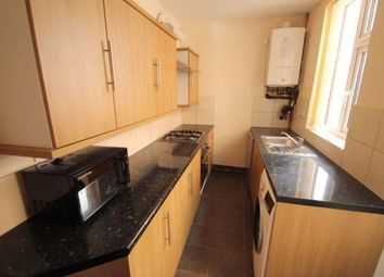 3 bed property to rent in Mountcastle Road, West End, Leicester LE3