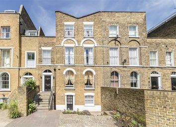 Thumbnail 5 bed property for sale in Peckham Rye, London