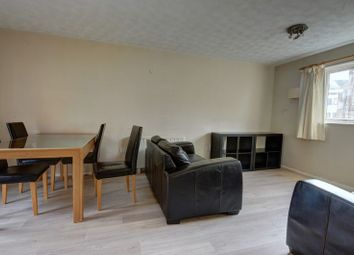 2 bed flat for sale in Blackfriars Court, Newcastle Upon Tyne NE1