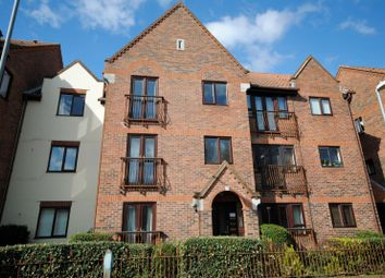 Thumbnail 1 bed flat to rent in Tynedale Square, Colchester, Essex