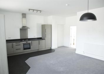 Thumbnail 1 bed flat to rent in Preserve Works, Waterfoot, Rossendale