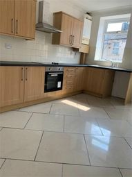 Thumbnail 2 bed terraced house for sale in Bentley Street, Darwen, Lancashire