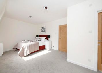 Thumbnail 2 bed flat to rent in Alphabet Mews, Hackford Road, Oval