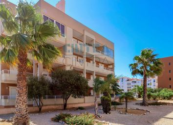 Thumbnail 2 bed duplex for sale in 2 Bedroom Duplex Apartment Within Walking Distance Of Lagos Town, Ameijeira Verde Lagos, Portugal
