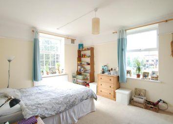 2 bed flat to rent in Birkenhead Avenue, Kingston, London, Surrey KT2