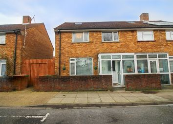 3 bed semi-detached house for sale in Cardiff Road, Portsmouth PO2
