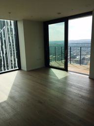 Thumbnail 2 bed flat for sale in Elephant And Castle, London