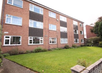 Thumbnail 1 bed flat to rent in York House, Sale