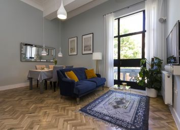 Thumbnail 3 bed flat for sale in 19 Spa Road, Bermondsey