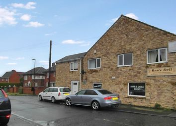 Thumbnail 3 bed flat for sale in South Street, Newbottle, Houghton Le Spring