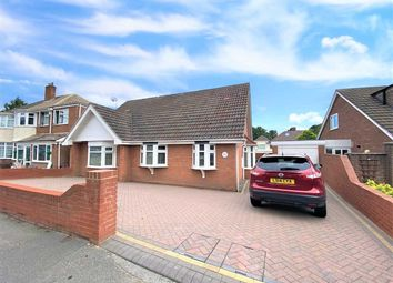3 bed detached bungalow for sale in Jephson Drive, Yardley, Birmingham B26