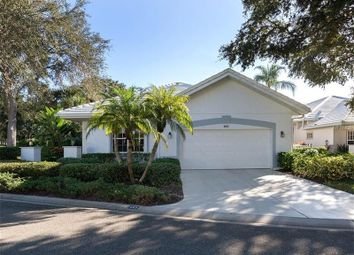 Thumbnail 3 bed villa for sale in 603 Crossfield Cir #29, Venice, Florida, 34293, United States Of America