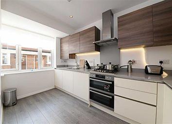 Thumbnail 4 bed semi-detached house to rent in David Wildman Lane, Mill Hill, London