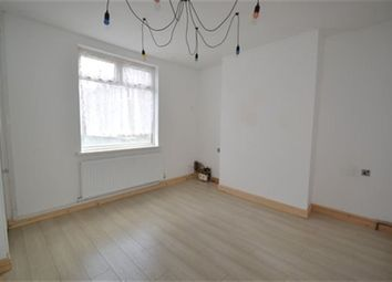 Thumbnail 3 bed property to rent in Kelvin Street, Ferryhill