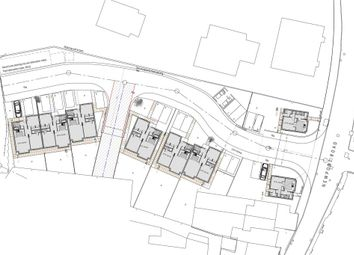 Thumbnail Property for sale in Church Street, Callington, Cornwall