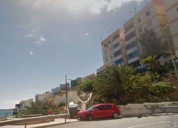 Thumbnail Land for sale in Tres Palmas, Las Palmas De Gran Canaria, Spain