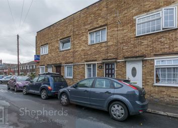 Thumbnail 2 bed property for sale in Park Lane, Waltham Cross, Hertfordshire
