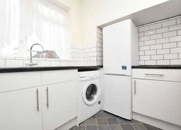 2 bed maisonette to rent in Harrow Road, Wembley, Greater London HA0