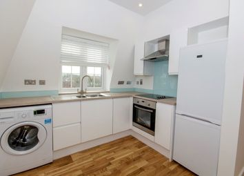 Thumbnail 2 bedroom flat to rent in Darkes Lane, Potters Bar