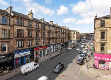 Byres Road, Hillhead, Glasgow G12