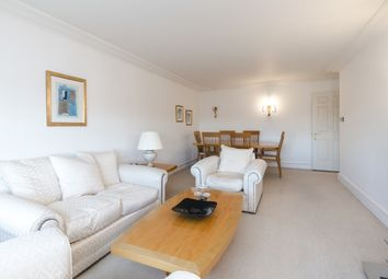 Thumbnail 2 bedroom flat to rent in Wrights Lane, London