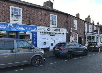 Thumbnail Retail premises to let in 6, Canute Place, Knutsford