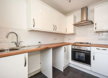 2 bed flat for sale in Pattiswick Square, Basildon SS14