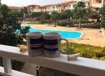 Thumbnail Apartment for sale in Vila Verde 1 Bed C07-A-1F-T1, Vila Verde 1Bed, Sedum, Sal