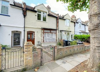 Thumbnail 3 bedroom terraced house for sale in Edenbridge Road, Enfield