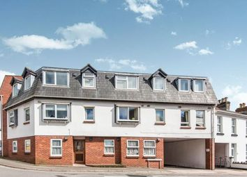 Thumbnail 1 bed property for sale in Alexandra Road, Dawlish, Devon