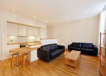 Thumbnail 1 bed flat to rent in The Baynards, 1 Chepstow Place, Notting Hill