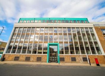 1 bed flat to rent in Bedford Mansions, Derngate, Northampton NN1